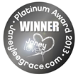 110x108xawards-platinum.png.pagespeed.ic.uOEGslekiI