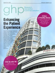 ghp-cover