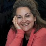 Athena Lamnisos - CEO, The Eve Appeal