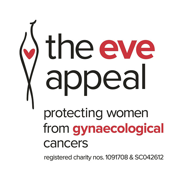 YES supporting the Eve Appeal