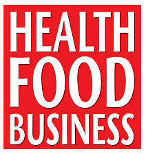 health food business logo for YES feature