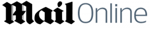 Mail Online logo for YES feature